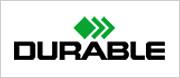Umino's Brand Image